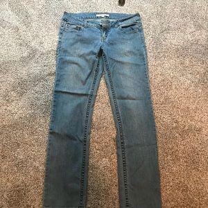 Jeans -forever 21